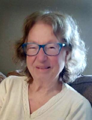 Kathryn Virginia Kaiser