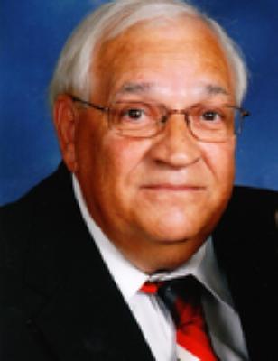Joseph Basto, Jr.