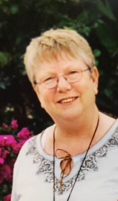 Elizabeth Duchscherer