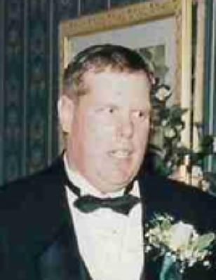Alan C. Gillis