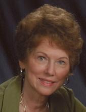 Karen R. Vaage