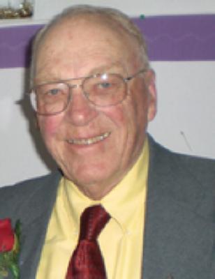 """Robert """"Bob"""" L. Brown"""