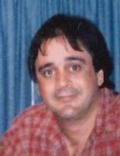 Photo of Randall Briguglio