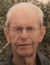 Bruce B. Beckley