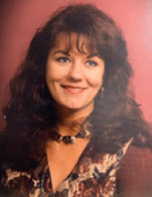 Carla Badger