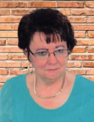 """Pamela """"Pam"""" Kath"""