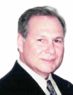 Billy Ray Veazey