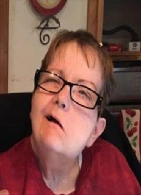 Patti Lorene Stow