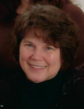 Carol Lynn VanDerHeyden