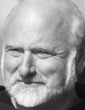 Photo of James Prewitt, Jr.
