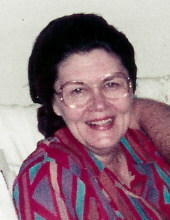 Carolyn Ann (Schoech) Simmons