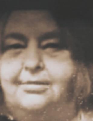 Debra Sue Woods