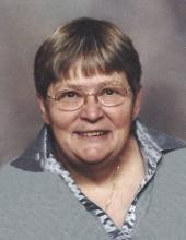 Linda Charlene Williams