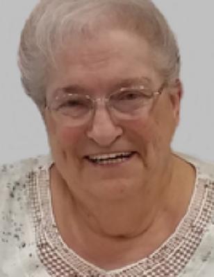 June D. Behnke