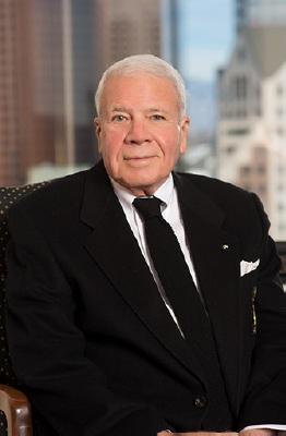Photo of Edward Landry