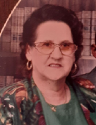 Ida Mae Graves Obituary