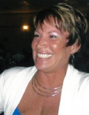 Karen Lee Hutchison
