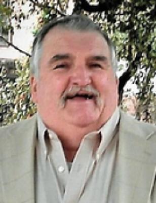 Paul J. Barton