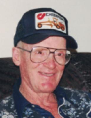 Kenneth Dale Mutch