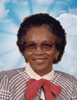 Mother Beatrice Porter