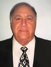 Photo of Michael Giannavola