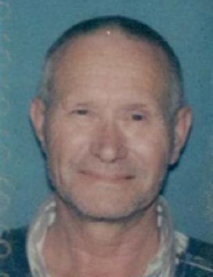 Theodore Lee Dewitt