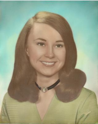 Joan Frances Kudrick Obituary Hawley Pennsylvania Teeters Funeral Chapel Tribute Archive