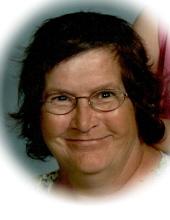 Mary Ellen Endsley