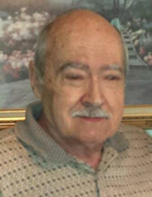 Randy  L. Espenschied Sr.