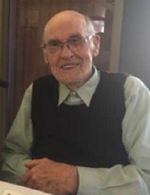Lionel Leroy Udenberg