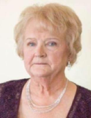Joan Edna Garofalo