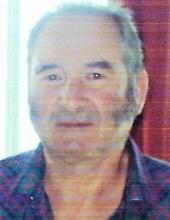Brady  Joseph  Doyle