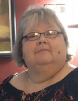 Debra Kay Long