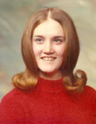 Brenda J Starke