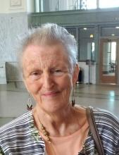 Sharon A. Orabanec