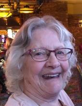 Virginia L. Brammer