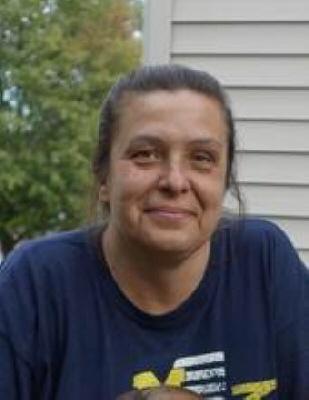 Dana Elaine Kitchen