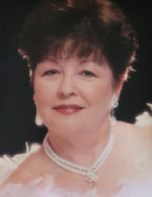 Janet Sue Smith