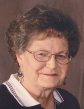 Photo of LaDonna Kindig