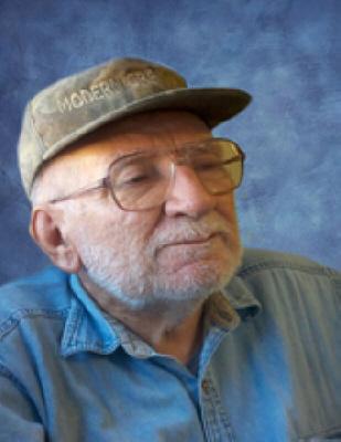 Roger W Vetter