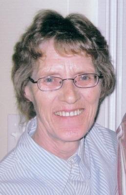 Doreen R. Torraville