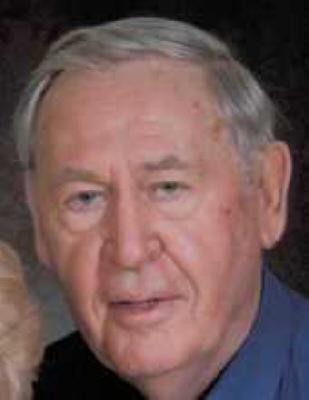 Charles L. Vokey