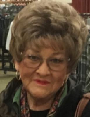 Nettie Louviere
