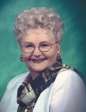 June  Marie  Self