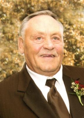 Gary P. Pitz
