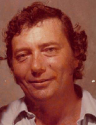 Paul Howard Robertson