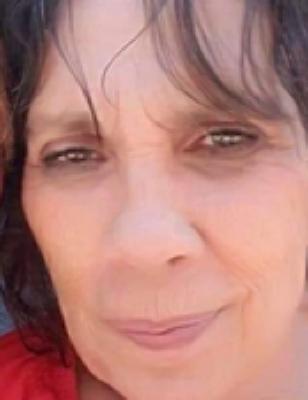Linda Lea Busch