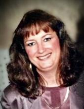Photo of Mary  Harmon