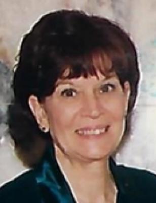Patricia Denardo Obituary