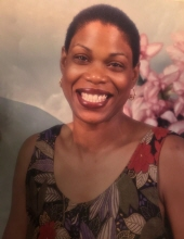 Photo of Donna Page (Lansing)